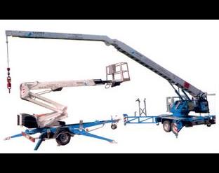 Kundenbild groß 1 Lauing DACHFA Dachdeckerarbeiten