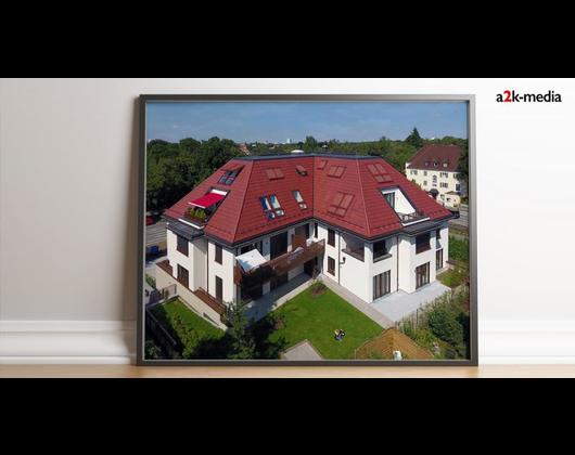 Kundenbild klein 2 a2k-media Fotografie, Videoproduktion, Luftbildaufnahmen