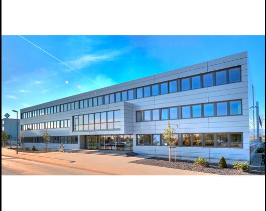 Kundenbild klein 4 Müller+Co GmbH Fenster Türen