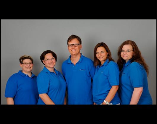 Kundenbild klein 7 Brandt Michael Dr., Die Praxis für Zahnerhaltung