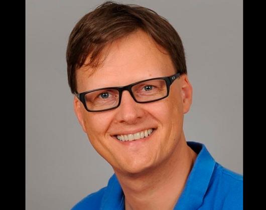 Kundenbild groß 1 Brandt Michael Dr., Die Praxis für Zahnerhaltung