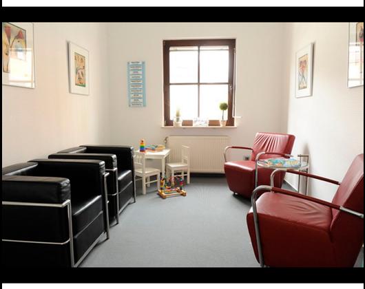 Kundenbild klein 2 Brandt Michael Dr., Die Praxis für Zahnerhaltung