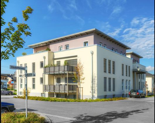 Kundenbild klein 3 Müller+Co GmbH Fenster Türen