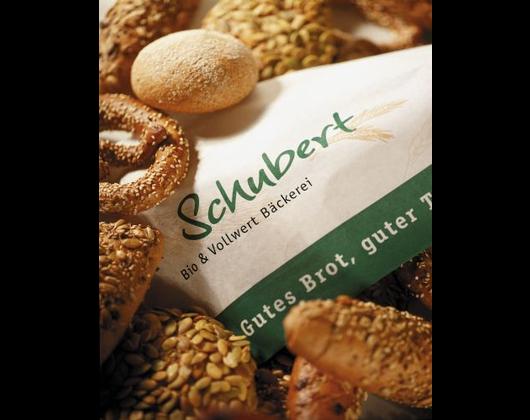 Kundenbild klein 2 Schubert Bio & Vollwert Bäckerei GmbH & Co. KG