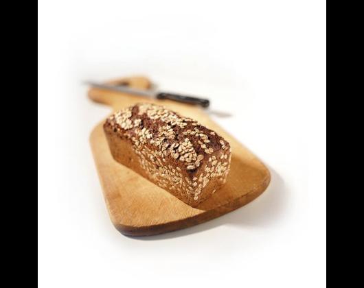 Kundenbild klein 5 Schubert Bio & Vollwert Bäckerei GmbH & Co. KG