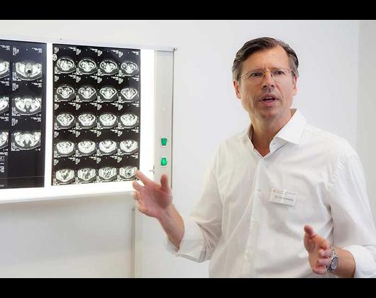 Dr Janiszewski Berlin