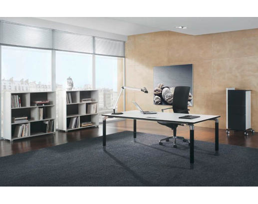 Kundenbild klein 4 bam büromöbel Handels GmbH
