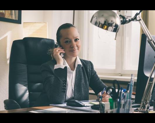 Kundenbild klein 6 Ambulanter Pflegedienst Flora Inh. Jelena Urbach