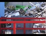 Kundenbild groß 1 Fabian Gebr. - Altmetalle GmbH