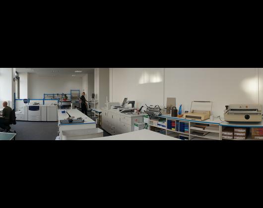 Kundenbild klein 5 REPRO CENTRAL in Mitte