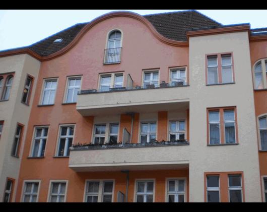 Kundenbild klein 4 BTS Bautischlerei Seeger GmbH