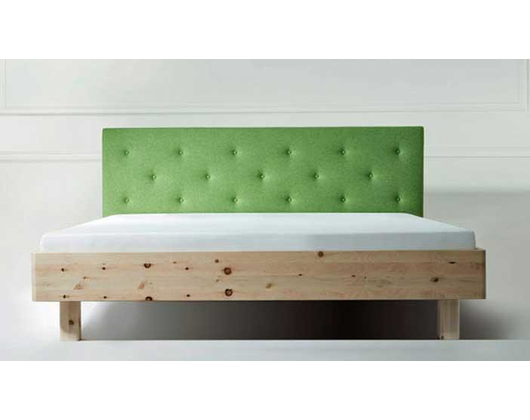 Kundenbild klein 7 Caprice Betten Inh. André Kanzock