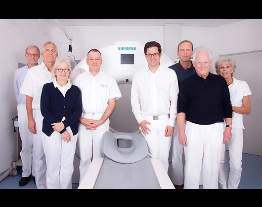 Kundenbild klein 7 Radiologie am Kurfürstendamm