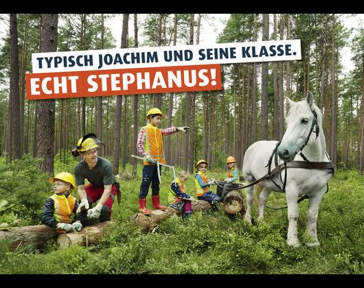 Kundenbild klein 6 STEPHANUS-STIFTUNG
