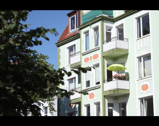 Kundenbild klein 1 3v-immobilien Wienke Boris