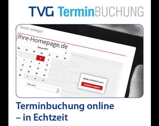 Kundenbild klein 7 TVG Telefonbuch- und Verzeichnisverlag GmbH & Co. KG