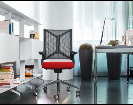 Kundenbild klein 10 bam büromöbel Handels GmbH
