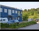 Kundenbild klein 2 Fabian Gebr. - Altmetalle GmbH