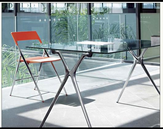 Kundenbild klein 9 Lineabüro mobles einrichtungs gmbh Büroeinrichtungen