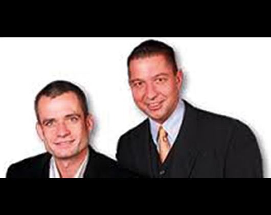 Kundenbild groß 1 Allianz Versicherung Generalvertretung Kothe & Christ oHG