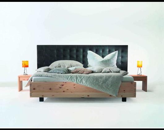 Kundenbild klein 4 Caprice Betten Inh. André Kanzock