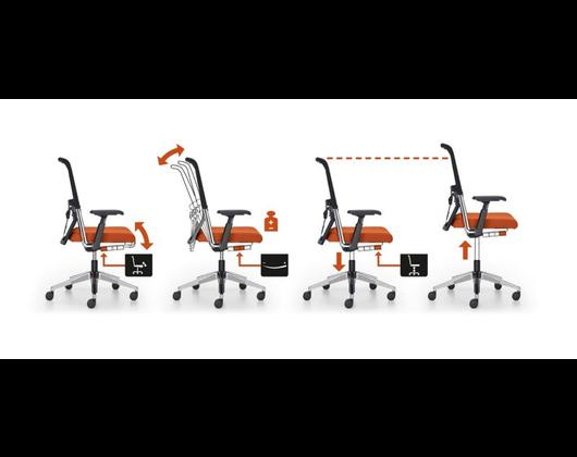 Kundenbild klein 5 Lineabüro mobles einrichtungs gmbh Büroeinrichtungen