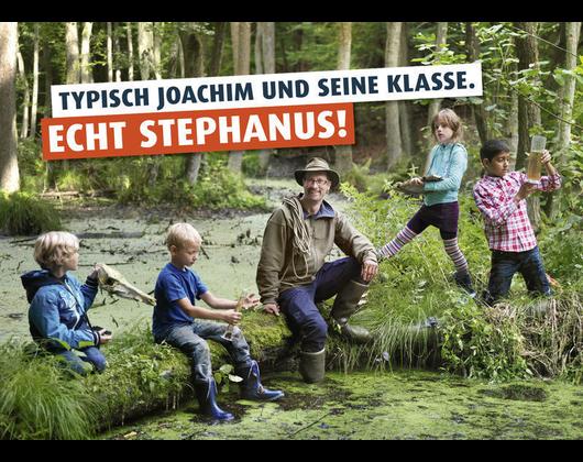 Kundenbild klein 7 STEPHANUS-STIFTUNG