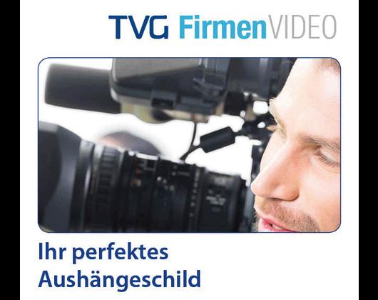 Kundenbild klein 8 TVG Telefonbuch- und Verzeichnisverlag GmbH & Co. KG