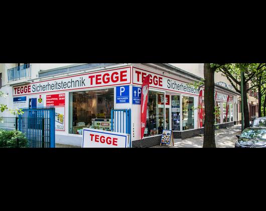 Kundenbild klein 2 Berliner Schlüsseldienst K. R. GmbH - Marienfelde Berlin