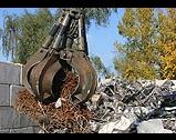 Kundenbild klein 5 Fabian Gebr. - Altmetalle GmbH