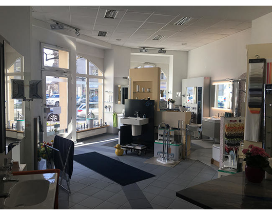 Kundenbild klein 3 QUINT GmbH SANITÄR - GAS - HEIZUNG