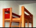 Kundenbild groß 1 Hardys Hochbetten GmbH