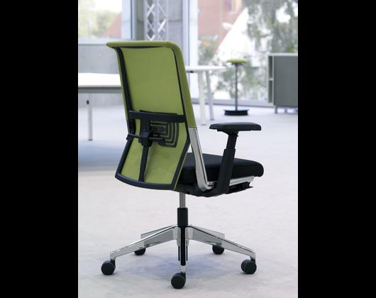 Kundenbild klein 1 Lineabüro mobles einrichtungs gmbh Büroeinrichtungen
