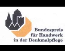 Kundenbild klein 4 Gebauer Steinmetzarbeiten GmbH