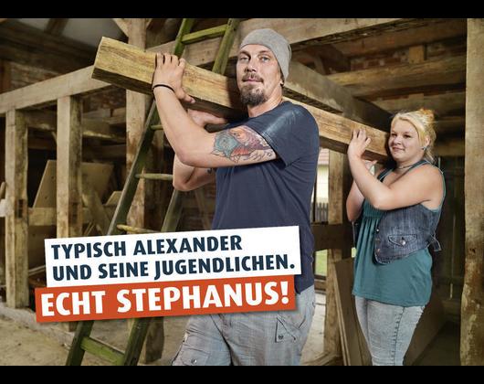 Kundenbild klein 4 STEPHANUS-STIFTUNG