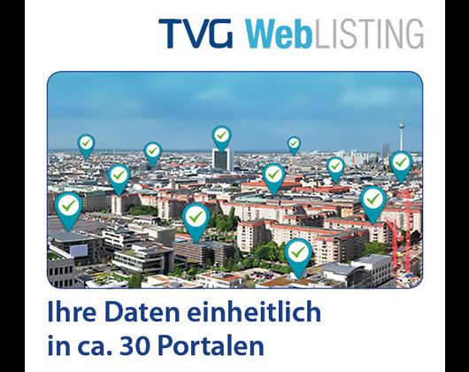 Kundenbild klein 9 TVG Telefonbuch- und Verzeichnisverlag GmbH & Co. KG