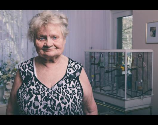 Kundenbild klein 8 Ambulanter Pflegedienst Flora Inh. Jelena Urbach