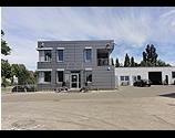 Kundenbild klein 4 Fabian Gebr. - Altmetalle GmbH