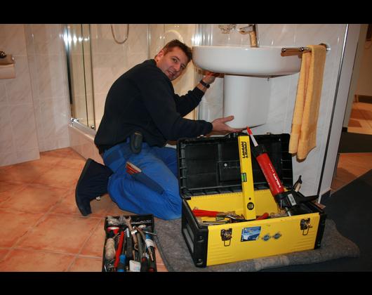 Kundenbild klein 5 Jens Gottschalk GmbH Sanitär