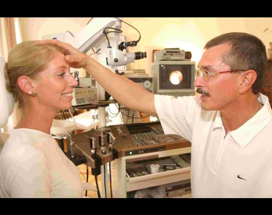 Kundenbild klein 4 Hopf J. Dr.med.habil. Facharzt für Hals-Nasen-Ohrenheilkunde