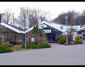 Kundenbild groß 1 Pflanzenmarkt Bohnsdorf