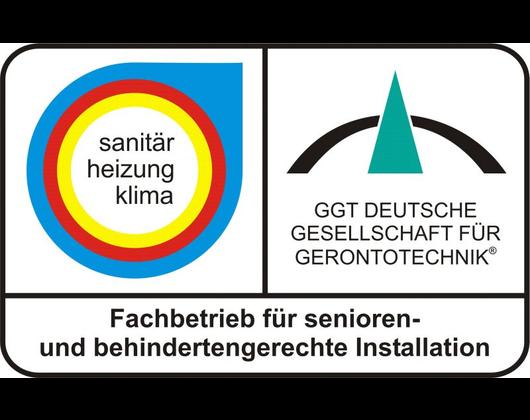 Kundenbild klein 10 RO-DO Wärmedienst GmbH Berlin