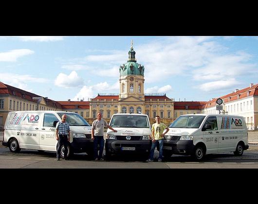 Kundenbild klein 6 ADO GmbH
