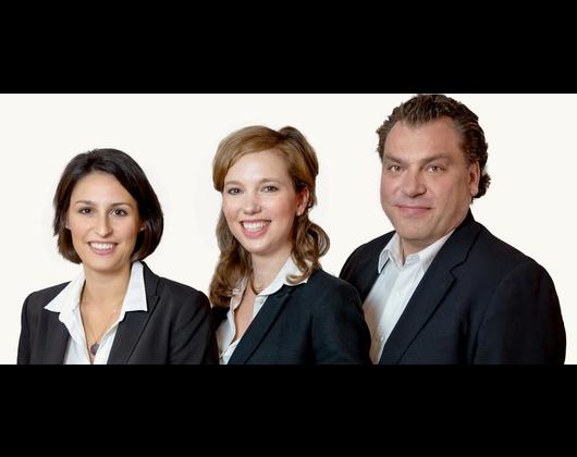 Kundenbild groß 1 Rechtsanwälte Müller & Kollegen