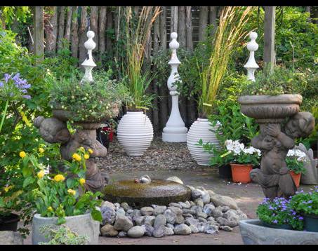 Kundenbild klein 6 Schneider Garten Baumschule