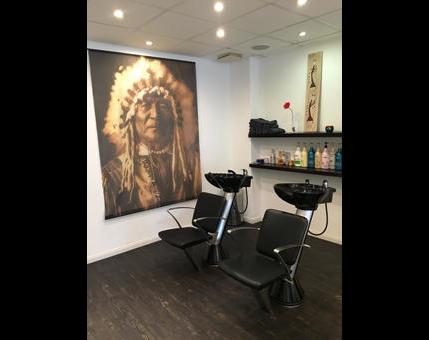 Kundenbild groß 1 3-Schnitt Friseur