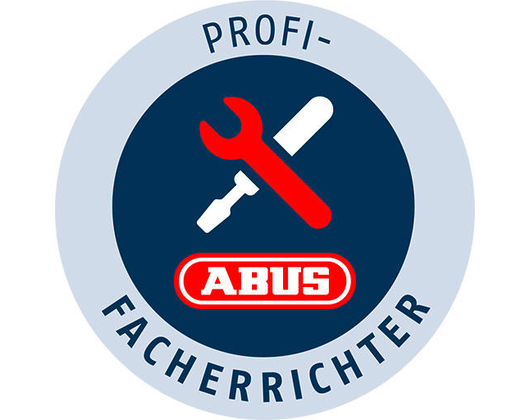 Kundenbild klein 6 Berliner Schlüsseldienst K. R. GmbH - Marienfelde Berlin