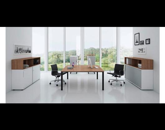 Kundenbild klein 8 bam büromöbel Handels GmbH