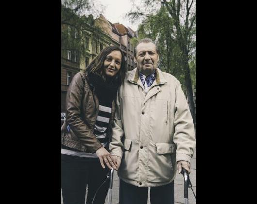 Kundenbild klein 10 Ambulanter Pflegedienst Flora Inh. Jelena Urbach