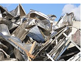 Kundenbild klein 3 Fabian Gebr. - Altmetalle GmbH
